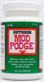 Outdoor Mod Podge ®, 8oz