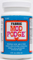Fabric Mod Podge ®, 8oz