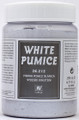 Acrylicos Vallejo Stone & Earth White Pumice 200ml