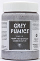 Acrylicos Vallejo Stone & Earth Rough Grey Pumice 200ml