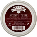 Acrylicos Vallejo Stencil Paste 250ml