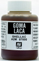Acrylicos Vallejo Shellac 85ml No. 28870