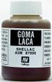 Acrylicos Vallejo Shellac 85ml No. 28870