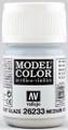 Acrylicos Vallejo Pigment Glaze 30ml