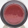 Pearl Ex Pigments Red Russet 3g
