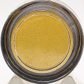 Pearl Ex Pigments Brilliant Gold 3g