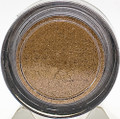Pearl Ex Pigments Antique Bronze 3g
