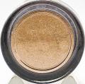 Pearl Ex Pigments Super Bronze 3g