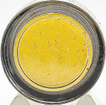 Pearl Ex Pigments Duo Bright Yellow 3g