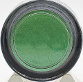 Pearl Ex Pigments Spring Green 3g