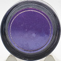 Pearl Ex Pigments Misty Lavender 3g