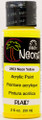FolkArt ® Neons - Yellow, 2 oz.