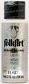 FolkArt ® Metallics - Pearl White, 2 oz.