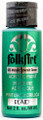 FolkArt ® Metallics - Emerald Green, 2 oz.