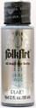 FolkArt ® Metallics - Silver Sterling, 2 oz.