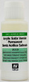 Acrylicos Vallejo Acrylic Satin Varnish Permanent 60ml No. 26519