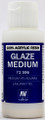 Acrylicos Vallejo Glaze Medium 60ml No. 73596