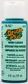 Plaid ® Brush Plus™