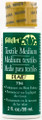 FolkArt ® Mediums - Textile Medium, 2 oz.