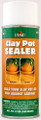 Plaid ® Clay Pot Sealer
