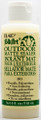 FolkArt ® Outdoor Matte Sealer, 4 oz.