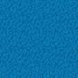 Premo! Accents Blue Glitter 2oz