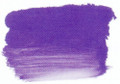 Chroma Archival Oil Brilliant Violet 40ml