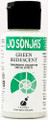 Jo Sonja's Iridescent Green 60ml