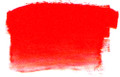 Chroma Archival Oil Cadmium Red Light ( Scarlet ) 40ml