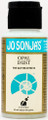 Jo Sonja's Opal Dust 60ml