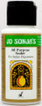 Jo Sonja's All Purpose Sealer 60ml