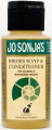 Jo Sonja's Brush Soap & Conditioner 60ml