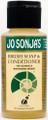 Jo Sonja's Brush Soap & Conditioner 60ml