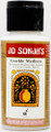 Jo Sonja's Crackle Medium 60ml