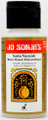 Jo Sonja's Polyurethane Water Based Varnish Satin 60ml