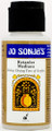 Jo Sonja's Retarder Medium 60ml