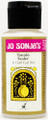 Jo Sonja's Tannin Sealer 60ml