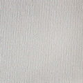 Fredrix Primed Cotton Canvas 12oz 6ft X 6yd Yankee