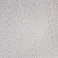Fredrix Primed Cotton Canvas 17.5oz 7ft X 12yd Dixie