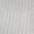 Fredrix Primed Polyflax Canvas 9oz 5ft X 6yd Washington Square
