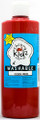 Chroma Kidz Colours Cool Red 500ml