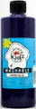 Chroma Kidz Colours Warm Blue 500ml