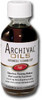Chroma Archival Odourless Fat Medium 100ml