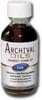 Chroma Archival Odourless Lean Medium 100ml