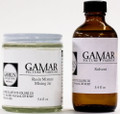 Gamblin Gamvar Picture Varnish 5.4oz
