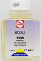 Talens Ox Gall 75ml