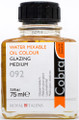 Cobra Glazing Medium 75ml