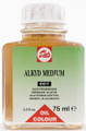 Talens Alkyd Medium 75ml