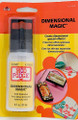 Mod Podge ® Dimensional Magic, 2 oz.