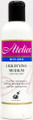 Atelier Interactive Liquefying Medium 250ml